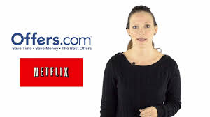 Netflix Coupon Code 2013 - How To Use Promo Codes And Coupons For  Netflix.com Here Is How You Can Get Ullu App Free Redeem Code 2019 How To Get Netflix For Free Month Promo 2018 Store Deals 100 Working Free In Watch Unlimited Codes New Discounts Altsrip On Twitter Coupon Code Back19 15 Off Users Receive Convclooking Scam Email Designed Sony India Promo Netflix Cheapest Otterbox Everything Coming To Stan Foxtel And Amazon This Coupon Redbox Codes Plus Tips More Update Mom