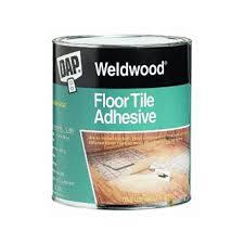 cheap unibond tile adhesive find unibond tile adhesive deals on