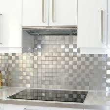 carrelage cuisine mosaique carrelage salle de bain mur 8 mosaique carrelage inox