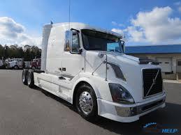 Craigslist Brownsville Tx Cars Trucks.[Full Download] Craigslist ...