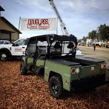 100 Douglass Truck Bodies Worktrucks Instagram Photos And Videos My Social Mate