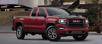 Top 10 GM Vehicles For 2018 - Premier Chevrolet Cadillac Buick GMC Inc. Trucks Suvs Crossovers Vans 2018 Gmc Lineup Chevy Dealer Keeping The Classic Pickup Look Alive With This Ute Beat Ferrari At Its Own Game Carsguide Ovsteer Glockner Gm Superstore Is A Portsmouth Buick Chevrolet Dealer 2019 Sierra Debuts Before Fall Onsale Date 2015 1500 Slt Wilmington Nc Area Mercedesbenz Denali Ultimate Package The Cream Of Crop Introduces Next Generation Bixenon Projector Retrofit Kit 2017 High Inventory 0713 Halo Headlight Build Hionlumens Best Car Dealership In Salmon Arm Bc Huge Selection Of New