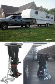 Fifth Wheel Hitches For Short Bed Trucks | Truckdome.us List Of Creational Vehicles Wikipedia Think You Need A Truck To Tow Fifthwheel Trailer Hemmings Daily How To Tow Like A Pro Andersen 5th Wheel Hitch Page 2 Friends For Life Installing Bws Companion Fifthwheel Hitch Does The Ultimate Cnection Work In Short Bed Trucks Choosing Top 5 Best Fifth Wheel 2017 Rvnet Open Roads Forum Fifthwheels Through With Bicycle Racks An Easy Way Access Your Youtube Curt Q20 Ram Puck System Legs 16045 Rons The Truth About Towing Heavy Is Too Norstar Sd Service Truck Bed