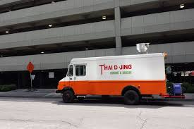 Brand New Pad Thai Truck Thai D-Jing Hits The Streets In New Orleans ... Mexican Eatery La Carreta Expands In New Orleans Magazine Street Universal Food Trucks For Wednesday 619 Eggplant To Go Greetings From The Cincy Food Truck Scene Mr Choo Truck Custom Pinterest Dnermen One Of Chicagos Favorite Open A Bar Fort Mac Lra On Twitter Chef Fox Will Serve Up The Lunch Box Snoball Houston Roaming Wimp Guide To Eating Retired And Travelling Green 365 Project Day 8 Taceauxs Nola Girl Photos Sultans Yelp