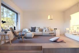 ideen für wohnzimmer design designer wohnzimmer