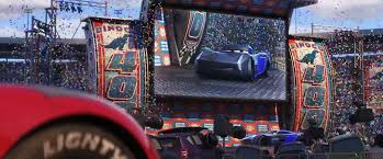 Cars 3 Trailer _ 'The Limit' _ (2017) _ Movieclips Trailers - Video ...