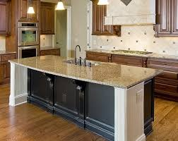 inexpensive kitchen island ideas 10353