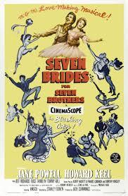 88 Best Movies: Musicals -