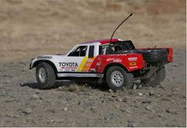 99990: Event/Action Photos From Wyoming Showroom, Hpi Mini Trophy ... Image For 4wd Desert Trophy Truck Rtr Home Design Ideas New Highlift Hpi Mini Trophy Truck Youtube Kevs Bench Custom 15scale Rc Car Action The Worlds Best Photos Of Hpi And Mini Flickr Hive Mind Universal Joint Set 86336 105044 Ebay Driver Editors Build 3 Different Trucks Recon 24ghz Rtr 112 Desert Short Course For Bashing Or Racing 990 Eventaction From Wyoming Showroom Hpi Ivan Stewart First Look Q32 Truggy Hpi1200 Planet