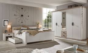 günstige schlafzimmer komplett im landhausstil kaufen