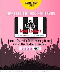 EXPIRED) Swych: Save 10% On Foot Locker Gift Card With Promo Code ... Buca Di Beppo Printable Coupon 99 Images In Collection Page 1 Expired Swych Save 10 On Shutterfly Gift Card With Promo Code Di Bucadibeppo Twitter Lyft Will Help You Savvily Safely Support Cbj 614now Roseville Visit Placer Coupons Subway Print Discount Buca Beppo Printable Coupon 2017 Printall 34 Tax Day 2016 Deals Discounts And Freebies Huffpost National Pasta Freebies Deals From Carrabbas