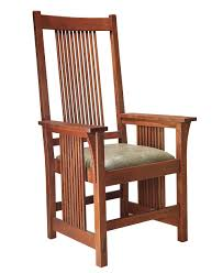 Spindle Arm Chair Bow Back Chair Summer Studio Conant Ball Rocking Chair Juegomasdificildelmundoco Office Parts Chairs Leg Swivel Rocking High Spindle Caned Seat Grecian Scroll Arm Grpainted 19th Century 564003 American Country Pine Newel North Country 190403984mid Modern Rocker Frame Two Childrens Antique Chairs Cluding Red Painted Spindle Horseshoe Bend Amish Customizable Solid Wood Calabash Assembled