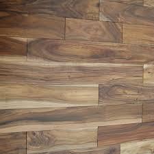 Tobacco Road Acacia Engineered Hardwood Flooring by 8 Best Images About Flooring On Pinterest Lumber Liquidators