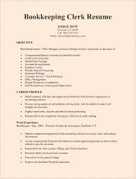 Daycare Assistant Resume New Day Care Responsibilities Fresh 20 Professional Sample Of