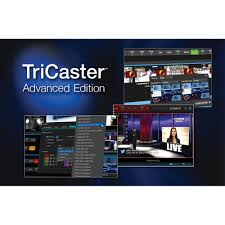 NewTek TriCaster Advanced Edition Coupon Code Biqu Thunder Advanced 3d Printer 47999 Coupon Price Coupons And Loyalty Points Module How Do I Use My Promo Or Coupon Code Faq Support Learn Master Courses Codes 2019 Get Upto 50 Off Now Advance Auto Battery Printable Excelsior Hotel 70 Iobit Systemcare 12 Pro Discount Code To Create Knowledgebase O2o Digital Add Voucher Promo Prestashop Belvg Blog Slickdeals Advance Codes Famous Footwear March Car Parts Com Discount 2018 Sale Affplaybook Review December2019