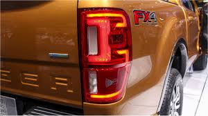 Pickup Truck Mpg Comparison Best Of 2019 Ford Ranger - Diesel Dig Ford Releases Fuel Economy Figures For New F150 Diesel 2017 Chevrolet Silverado Fuel Economy Review Car And Driver Duramax Diesel How To Increase Mileage Up 5 Mpg 2016 Colorado Z71 Update Real Without An Air 2018 Gmc Canyon Nissan Titan Xd Platinum Reserve Cummins Pickup Review Finally Goes This Spring With 30 And 11400 Pdf Emissions Performance Of A Class 8 Revealed Packing 11400lb Towing May Beat Ram Ecodiesel For Efficiency Report Heavyduty Pickups Be Forced Disclose Their