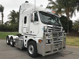 100 White Freightliner Trucks 2013 Argosy 101QUOT For Sale In Regency Park At