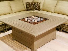 Az Patio Heaters Fire Pit by Outdoor Heaters Patio Furniture Plus