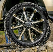 Tires Wheels Direct Google With 20 Inch Low Profile Truck And 2014 ... Low Profile Tyres Kerb Tires Cost Mitchell Equipment Rail Gear Product Details New Mud Grapplers Vs Km2 Page 3 Toyota 4runner Forum Why Not To Buy For Your Car Scotty Youtube Ricer Truck A Lifted Dodge Ram With Hankook Ventus V2 Concept 2 H457 Passenger Performance All Dunlop Offroad 26 Inch Wheels Profile Tyres How Low Can You Go Universal Rear Half Tandem Fenders Iron Cross Automotive Hd Bumper Sharptruckcom Neoterra Nt166 Steer 235r175 225