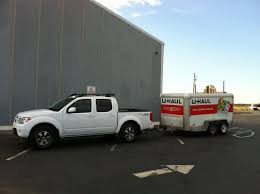 Can I Tow A 6x12 Enclosed Trailer Fully Loaded With Home Goods For ... Uhaul Truck Rental Prices Nj Best Resource Uhaul Moving Storage Of South Vineland 2290 S Delsea Dr Rentals U Haul Interior Midnightsunsinfo Flagrant Recycle Bins Boxes As Insider To Old 2003 Libby With Trailer For Move Jeep Liberty Forum Linden Office Threatened Robbery But Suspects Just Makeupgirl 2018 Edmton Do Trucks Really Get Tickets Loafing In The Left Lane Njcom People Leaving Nj Droves One City Is Growing Fast