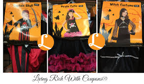 Walgreens Halloween Decorations 2015 by Collection Walgreen Halloween Costumes Pictures Halloween Ideas
