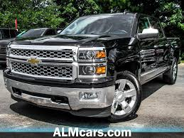2015 Used Chevrolet Silverado 1500 LTZ At Atlanta Luxury Motors ... New 2018 Chevrolet Silverado 1500 Ltz 4wd In Nampa D181087 2019 Starts At 29795 Autoweek 2015 Chevy 62l V8 This Just In Video The Fast Live Oak Silverado Vehicles For Sale 2500hd Lt 4d Crew Cab Madison Used Atlanta Luxury Motors Pickup Truck 2007 4x4 For Concord Nh 1435 Offers Custom Sport Package Light Duty 2017