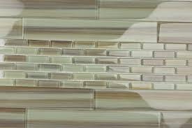 4x8 subway tile tiles backsplash kitchen colors beige with gray