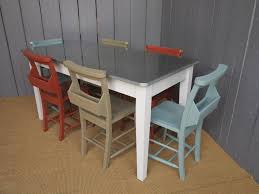 Stackable Church Chairs Uk by Groovy Double Church Chairs For Less Folding Chair Church Chairs
