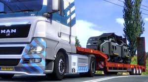 SCS Software's Blog: Just Released: ETS2 Ver 1.12 And A New High ... How Buying A Truck Could Actually Save You Money Miami Lakes Ram Blog Lifted New 2014 Chevrolet Silverado By Down East Offroad Youtube Toyota Tundra Pickup Trucks My New With Leveling Kit And 33s Suspension Systems For 2500 3500 Ford F150 Tremor Ecoboostpowered Sport Volvo Stretch Brake Increases Braking Safety Tractor Not Us Isuzu Dmax Blade Special Edition Gets Updates To Drive Current Collectors On Public Road The First Time Reaper The Inside Story Trend Sema Concepts Strong Persalization All F250 Platinum Power Stroke Diesel Texas Car