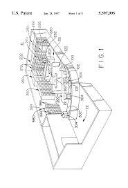 Automated Dispensing Cabinets Comparison by Patent Us5597995 Automated Medical Prescription Fulfillment