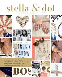 Stella And Dot News / Recent Discount Julie Blackwell Stella Dot Director Ipdent Stylist Posts And Dot Pay Portal Animoto Free Promo Code Shipping Hershey Lodge Coupon Behind The Leopard Glasses Spotlight Saturday X Airline Hotel Packages Buy More Save Event Direct Sales Home Based Sparkle In Day 4 Rose Gold Subscription Box Ramblings Relic Statement Necklace Free Stella Dot Gift New In Images Tagged With Tdollars On Instagram Promo Codes For Stella How To Cook Homemade Fried Chicken