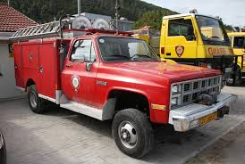 File:GMC Sierra Grande 3500 Fire Truck (17299513329).jpg ... Fire Truck Photos Gmc Sierra Other Vernon Rescue Dept Xbox One Mod Giants Software Forum Support Sacramento Metropolitan Old Timers Bemidji Mn Tanker 10 1987 Brigadier 1000 Gpm 3000 Gallon File1989 Volvo Wx White Fire Engine Lime Rockjpg Port Allegany Department Long Island Fire Truckscom Brentwood Svsm Gallery 1942 Gmcdarley Usa Class 500 Based On Vintage Equipment Magazine Association Jack Sold 2000 Gmceone Hazmat Unit Command Apparatus Howe Through 1959