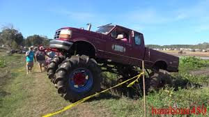 Trucks Gone Wild 2 - Louisiana MudFest Diamond Pole Race - YouTube Louisiana Mudfest 2016 September Trucks Gone Wild Youtube Mud Fest Part 9 2015 1 No You Cannot Stop This Volvo Dump Truck One Can It At Best Of Okchobee Trucks Gone Wild Play By Executioner 4