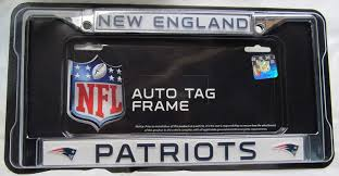 Amazon.com : New England Patriots Chrome License Plate Frame ... Massachusetts Forklift Lift Truck Dealer Material Handling Techmate Service By Raymond Reach New Heights Abel Womack Fork Association Endorses Ftec Fniture Production Hire Handling Equipment Supplier Amazoncom England Patriots Chrome License Plate Frame And Maintenance Northern Proud To Be Your Uptime Partner Visit Our Outdoor Displays Silica Inc Dicated Services Industrial Freight Bangor Maine Take A Road Trip These Dogfriendly Breweries Pdc Power Drive Counterbalance Stacker Big Joe Trucks