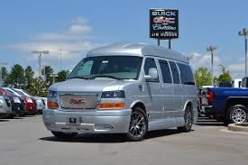 Columbia, SC Area Conversion Vans   Jim Hudson Buick GMC Cadillac Columbia Sc Area Cversion Vans Jim Hudson Buick Gmc Cadillac 3frwf65cx8v067855 2008 White Ford F650 Super On Sale In Ftw_index 2018 Jeep Wrangler Jl Rubicon Cars For Chevrolet Lexington Sc First Drive Used For Ford F150 29212 Golden Motors 2015 Trucks Sales At Fred Anderson Toyota Of West Switchngo Blog