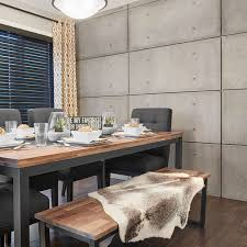 100 Modern Stone Walls Faux Panels Feature And Home Dcor Wall Theory
