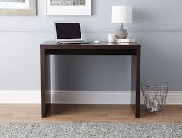 Walmart Sofa Table Canada by Mainstays Pc Desk Walmart Canada