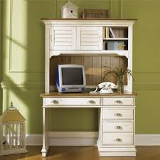 Secretary Desk With Hutch Plans by Simple Student Desk With Hutch U2014 All Home Ideas And Decor Place