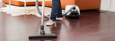 Armstrong Laminate Flooring Cleaning Instructions by Care Maintenance Customer Care