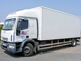 Maun Motors Self Drive | 18t Box Van Hire | 18 Tonne Box Lorry With ... Mercedes Benz Atego 4 X 2 Box Truck Manual Gearbox For Sale In Half Mercedesbenz 817 Price 2000 1996 Body Trucks Mascus Mercedesbenz 917 Service Closed Box Mercedes Actros 1835 Mega Space 11946cc 350 Bhp 16 Speed 18ton Box Removal Sold Macs Trucks Huddersfield West Yorkshire 2003 Freightliner M2 Single Axle By Arthur Trovei Used Atego1523l Year 2016 92339 2axle 2013 3d Model Store Delivery Actros 3axle 2002 Truck A Lp1113 At The Oldt Flickr Solutions