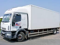 100 24 Foot Box Trucks For Sale Maun Motors Self Drive 18t Van Hire 18 Tonne
