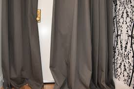 Sound Dampening Curtains Diy by Easy Ways To Soundproof Your Room Or Apartment
