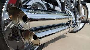 √ Loud Mufflers For Four Wheelers, - Best Truck Resource Single Trumpet Air Horn Powerful Loud Compressor For Truck Train Loudest Pipes Harley Davidson Forums Jl Johnson On Twitter Lifted Truck Exhaust Aggressive Mufflers Four Wheelers Best Resource Pimped F250 Complete With Obnoxiously Loud Rolling Coal 52019 F150 50l Ecoboost Mbrp Black Series Preaxle Dual Georgia Vehicle Exhaust Noise Laws Car How Toxic Is Your Car Bbc News A Big Fat Isnt Enough To Make The V6 Ford Raptor Sound Cool 135db 12v Universal High Quality Durable Tone Set Why Engine Braking Prohibited For Trucks In Some Areas Bay Ldmouth Category Results Slponlinecom