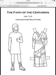 Free Non Denominational Sunday School Resources