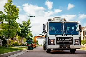 More WasteExpo 2018 News And Product Updates | Waste360 Cypress Truck Lines Needs To Hire A Yard Job Fair Will Be Held At Fscjs Dtown Campus On Tuesday Wjct News Inc Jacksonville Fl Rays Photos Peoplenet Blu2 Elog Introduction Youtube Tnsiam Flickr 35 Southeast Facebook Lot Of 4 Snapback Hats Camouflage Red Blue Cypress Truck Lines Peterbelt Oct 2015 Orlando Florida Daniel Danny Guilli Jr Heavy And Medium Sales Kenworth Home Cypresstruck Twitter