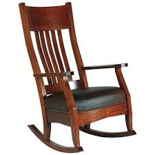 Mission Rocking Chair West Point Us Military Academy Affinity Mission Rocking Chair Amrc Athletic Shield Netta In Stock Amish Royal Glider Mg240 Early 20th Century Style Childs Arts Crafts Oak Antique Rocker Tall Craftsman 30354 Chapel Street Collection Stickley Fniture Vintage Carved Solid Lounge Carolina Cottage Missionstyle