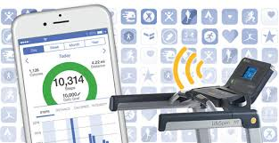 Lifespan Treadmill Desk App by Fold Up Treadmills Lifespan Tr3000i Lifespan Fitness
