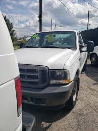 100 Craigslist Palm Springs Cars And Trucks Top Used For Sale In Fort Myers FL Savings From 1569