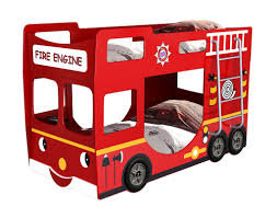 Fire Engine Bunk Bed - Haani Beds Childrens Beds With Storage Fire Truck Loft Plans Engine Free Little How To Build A Bunk Bed Tasimlarr Pinterest Httptheowrbuildernetworkco Awesome Inspiration Ideas Headboard Firetruck Diy Find Fun Art Projects To Do At Home And Fniture Designs The Best Step Toddler Kid Us At Image For Bedroom Lovely Kids Pict Styles And Tent Interior Design Color Schemes Fire Engine Bunk Bed Slide Garden Bedbirthday Present Youtube