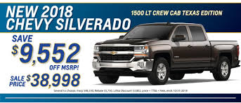 All American Chevrolet Of Midland Serving Odessa, Andrews & Big Spring Enterprise Car Sales Certified Used Cars Trucks Suvs Giddings Texas June 2014 Stret Scene City Selfdriving Are Now Running Between And California Wired 2010 Gmc Sierra 1500 Edition Craigslist Midland Tx Craigslist Alabama Cars Trucks By Owner Wordcarsco Old Classic And In Dickerson Stock Image For Sale Acceptable San Antonio Auto Wrangler Angelo Tx New Service Chevy Camero Hobby Town Model Pinterest Car Capps Truck Van Rental Search In Pictures That Will Return The Highest Resale Values